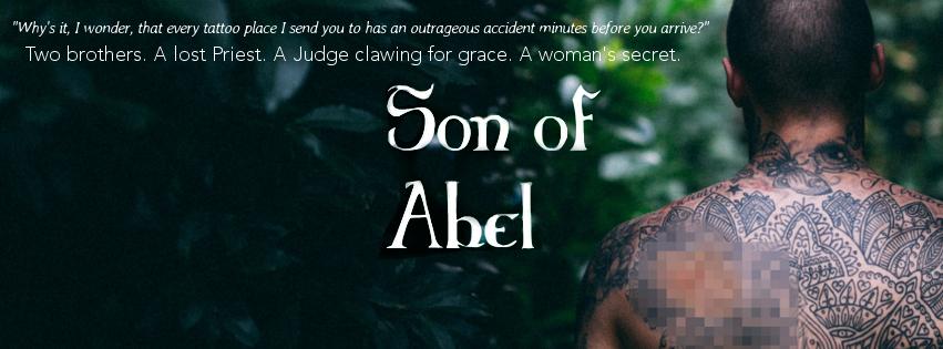 Son of Abel Facebook Cover.jpg