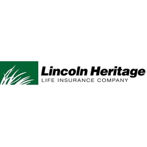 61571-lincoln-heritage-box.jpg