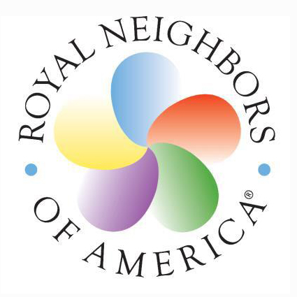 Royal Neighbors Logo.jpg