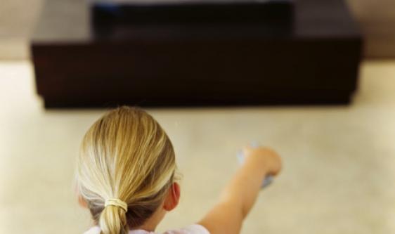 girl tv.jpg