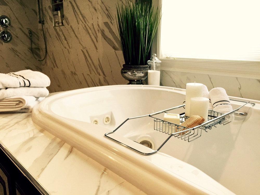 Bath stagingthumbnail.jpg