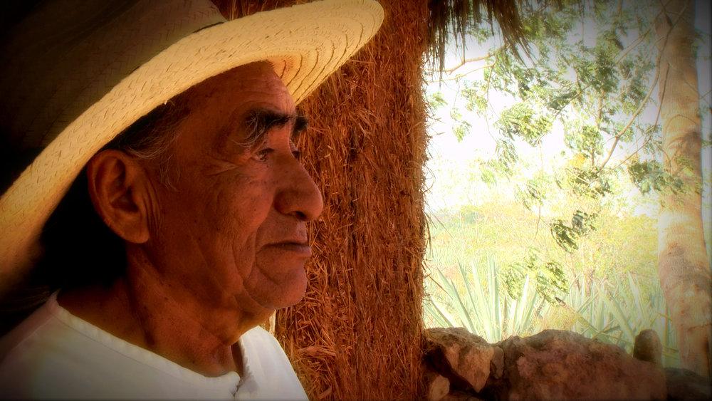 Casa maya6a.jpg