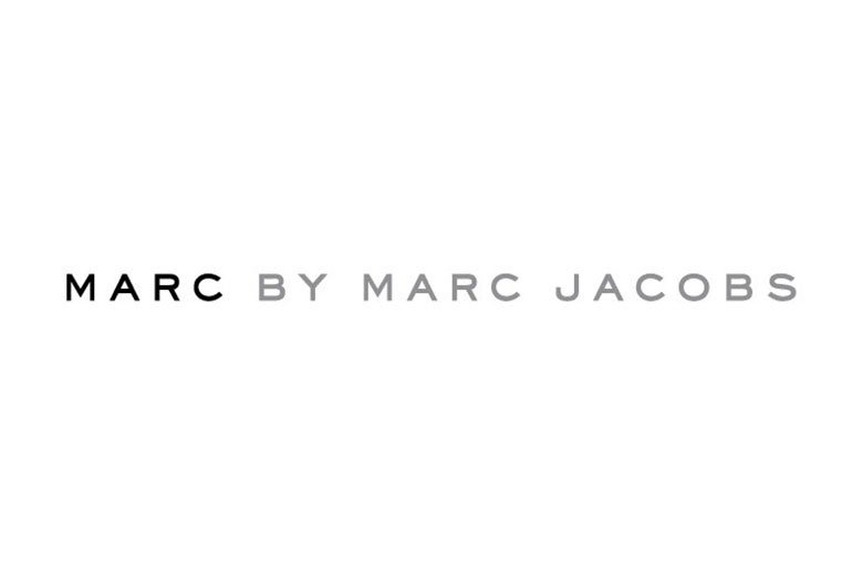 Marc by Marc Jacobs Discontinued - Wylde