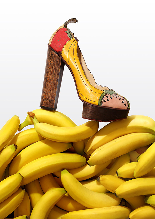 charlotte-olympia-bananas-w-58ca82c4147e9.jpg