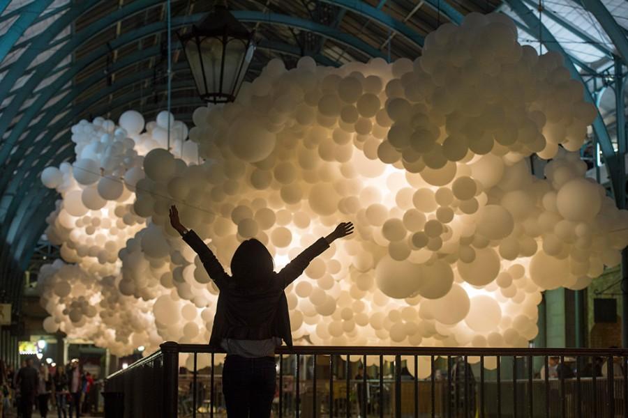 clouds-5-55eee7b33aff0.jpg