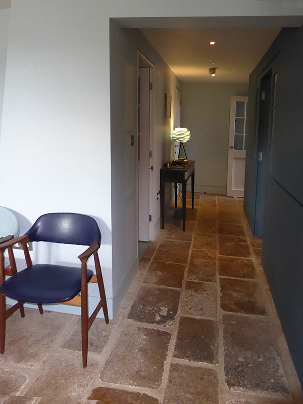 chapel-house-17-5834b77da2baf.jpg