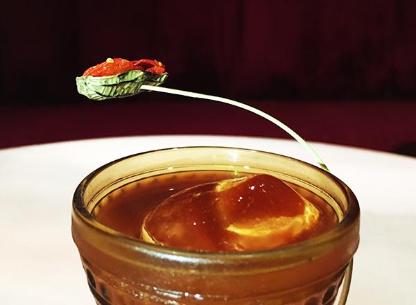 tea-room-peanut-and-goji-596baa4e1518d.jpg