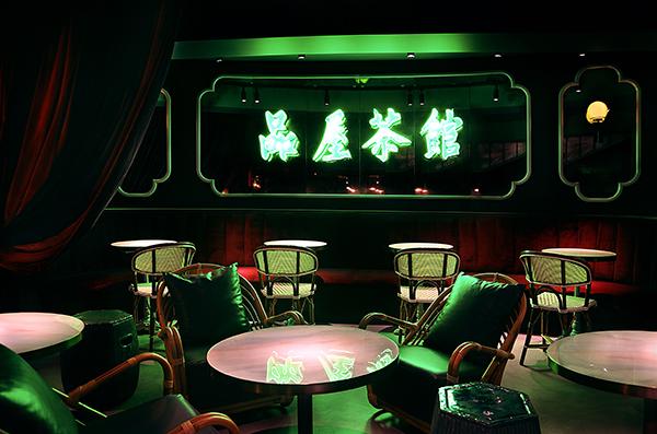 tea-room-interior-shot-596baa7b66498.jpg