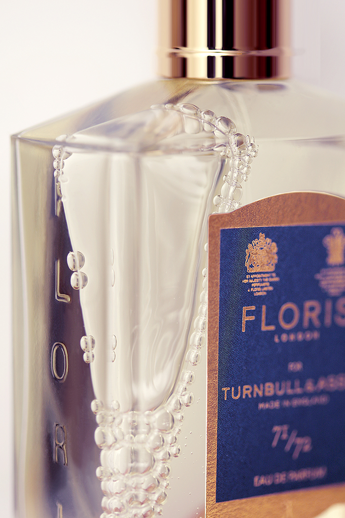 FLORIS X TURNBULL ASSER.jpg