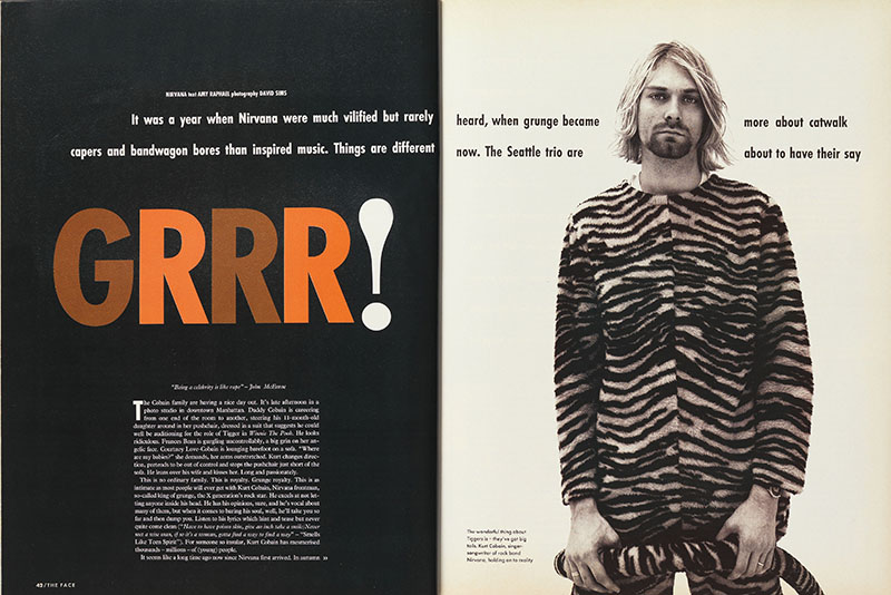 p. 269 (below) 'Grrr!', vol.2, no.60, September 1993.jpg