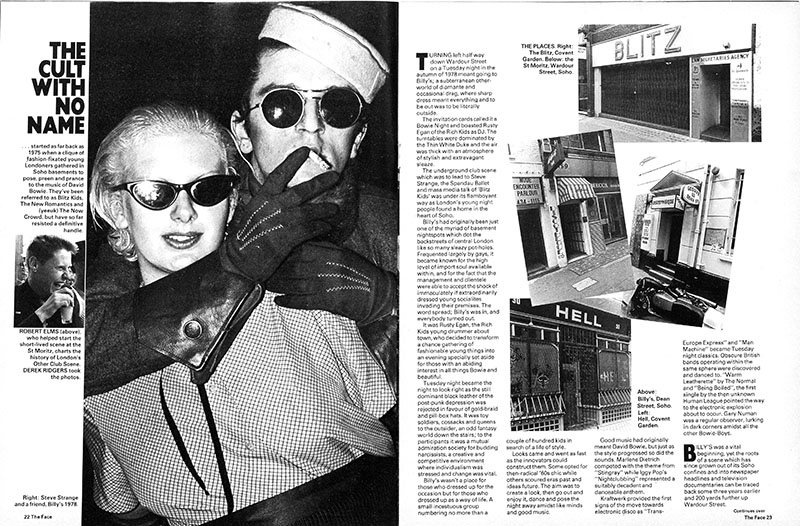 p. 50 (left) 'The Cult with No Name', no 7, November 1980.jpg