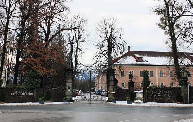 Salzburg - 1.jpg