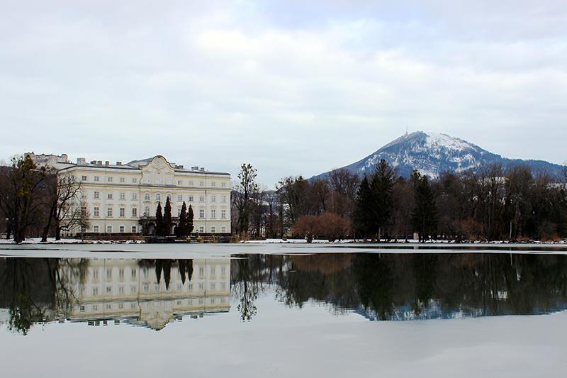 Salzburg - 2.jpg