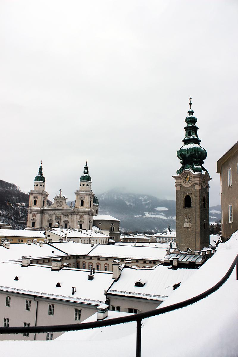 Salzburg - 5.jpg