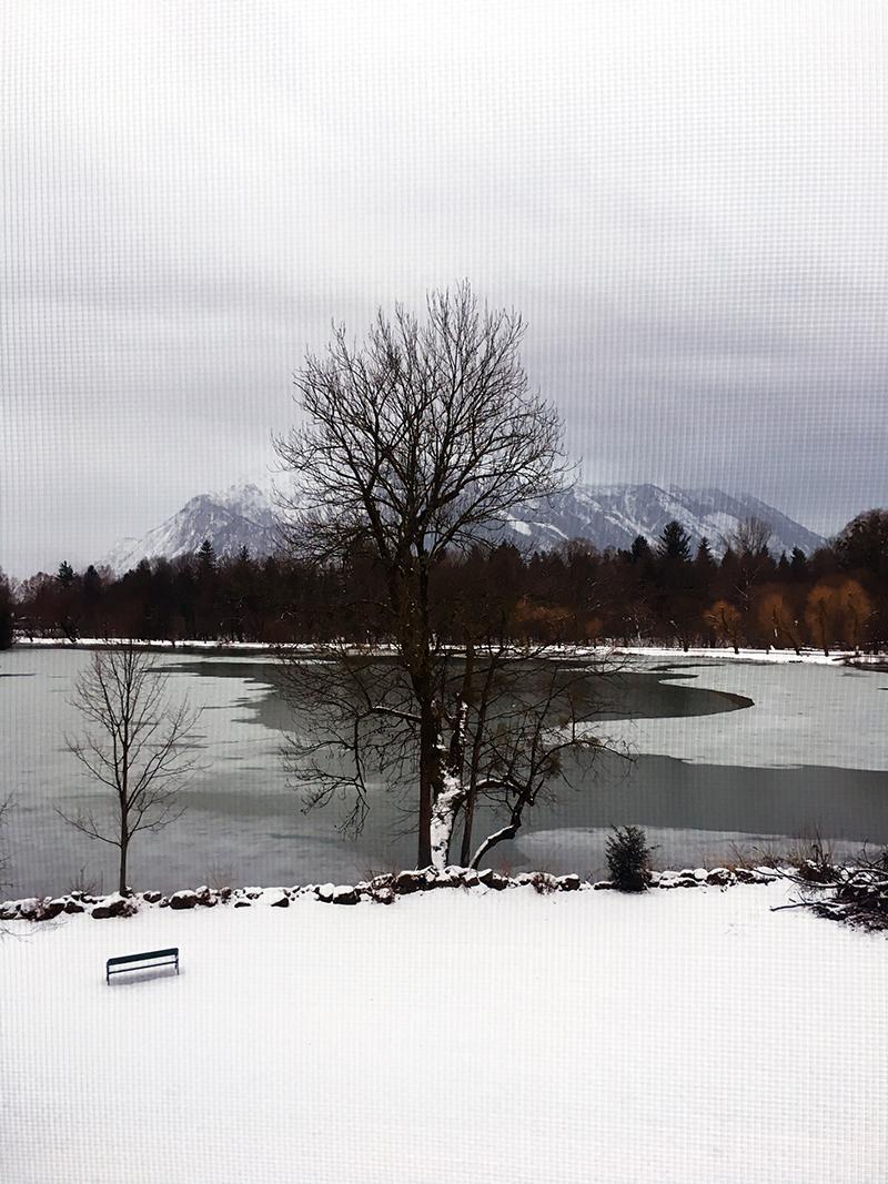 Salzburg- 19.JPG