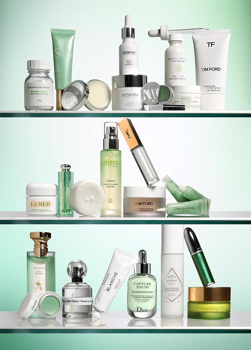 GREEN & WHITE SHELFIE.jpg