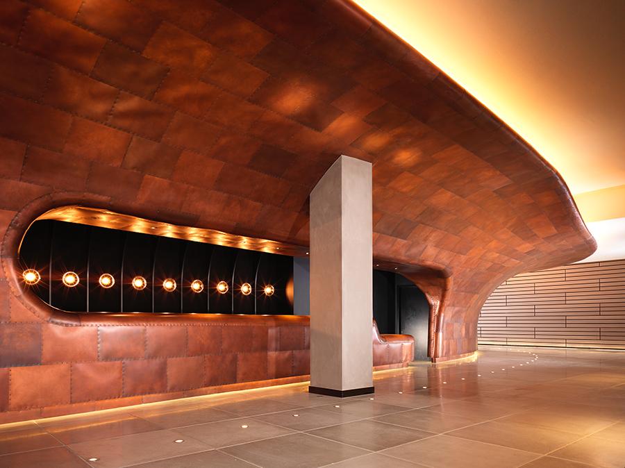 Copper Hull - Mondrian London.jpg