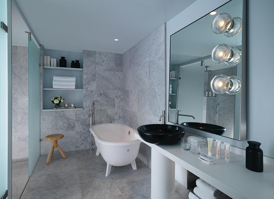 Mondrian London Bathroom.jpg