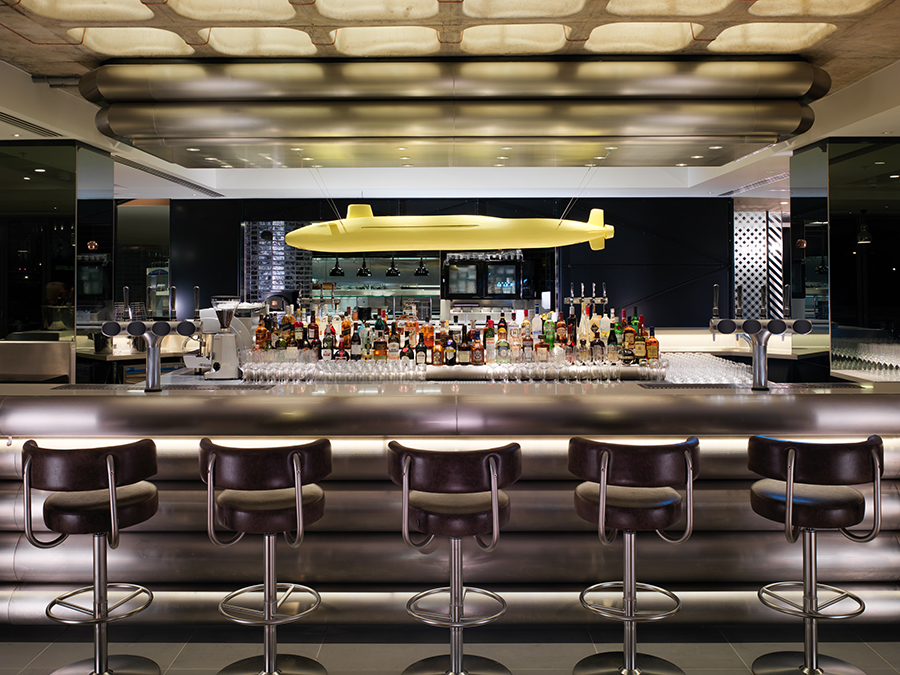 Sea Containers Bar.jpg