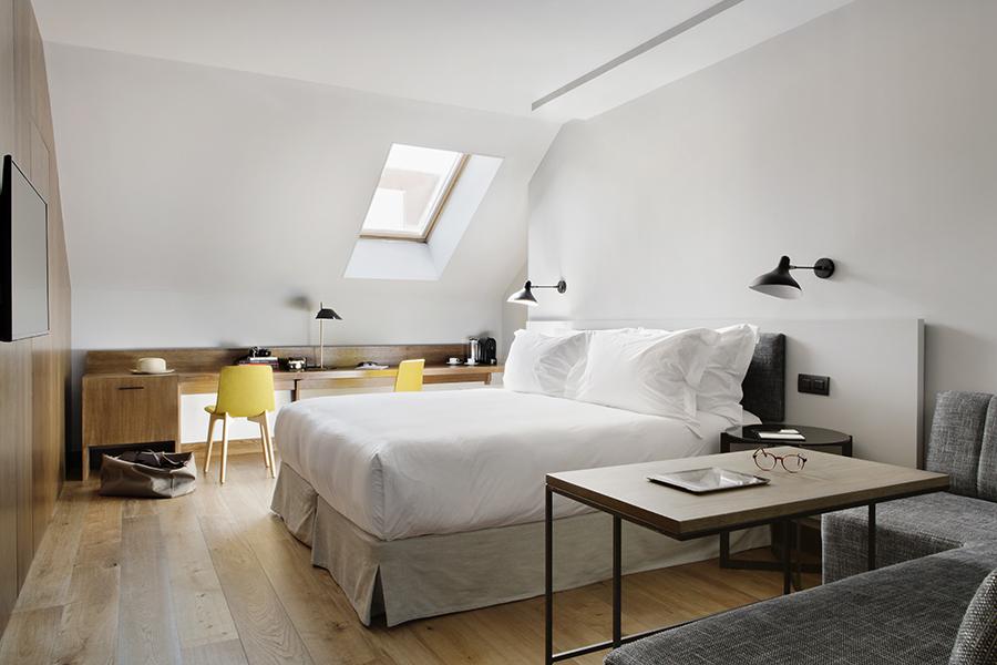 habitacion-deluxe-atico-001.jpg