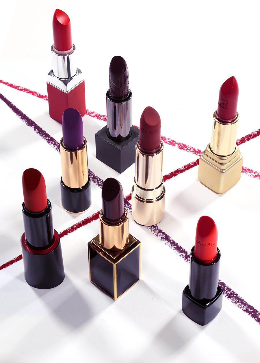 POSH LIPSTICKS (low res).jpg