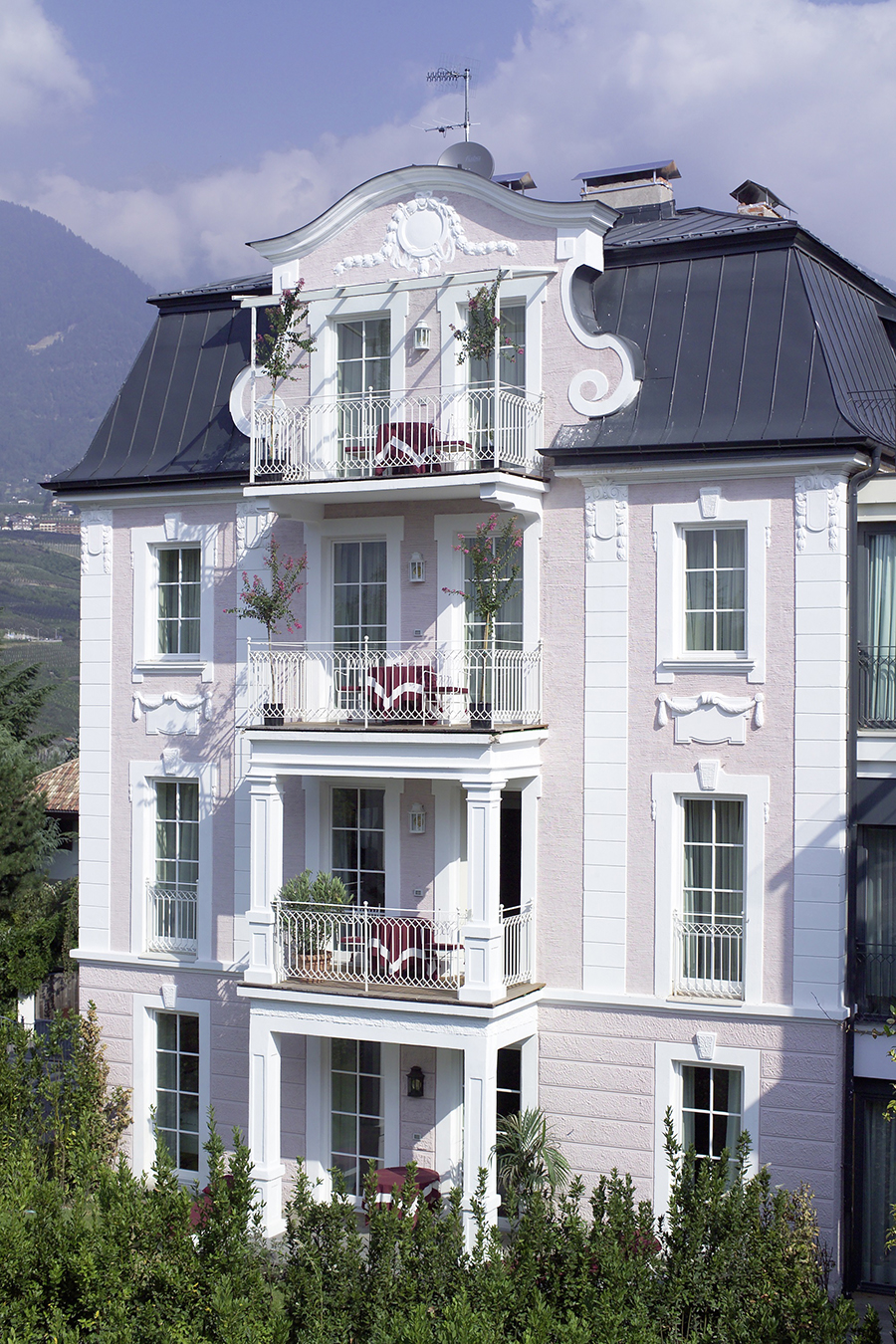 Meisters Hotel Irma_Villa Amore.jpg