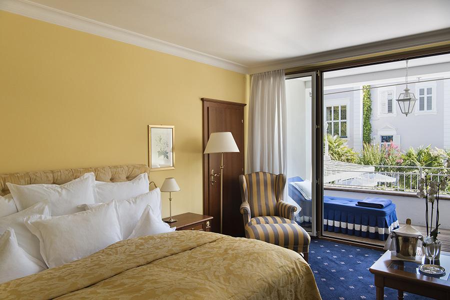 Meisters Hotel Irma_Zimmer 3.jpg