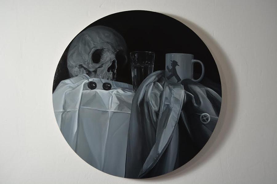 Rachael Robb Skull.jpg
