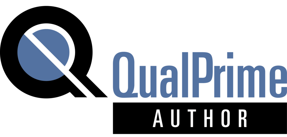 QP Author.png