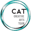 CAT logo transparent.png