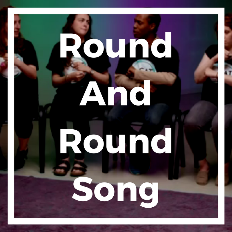Round And Round Song(5).png