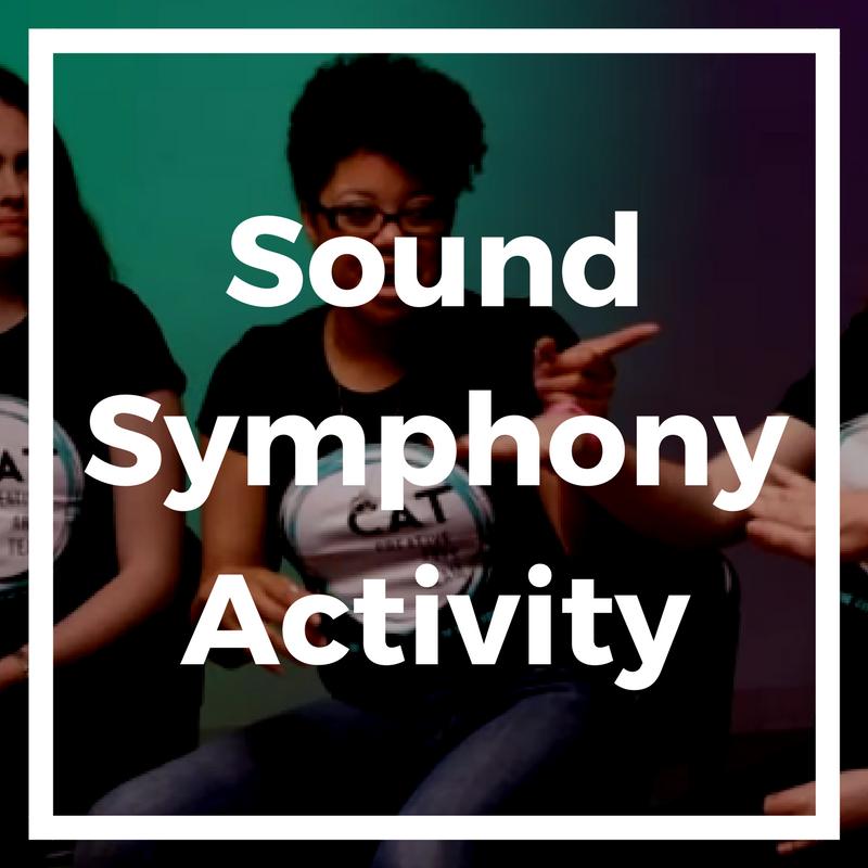 Sound Symphony(1).png