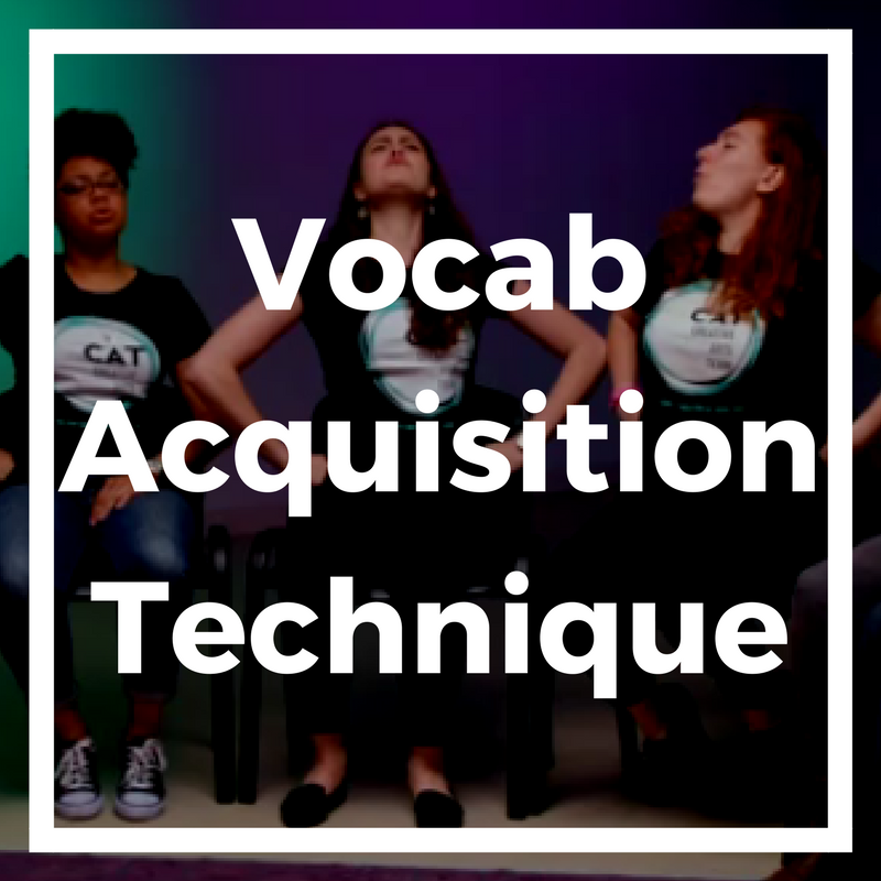 Vocab Acquisition Technique(1).png