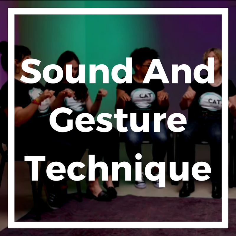 Sound And Gesture Technique(1).png