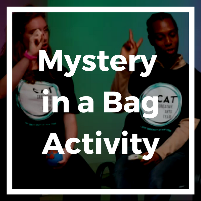 Mystery in a bag Activity(1).png