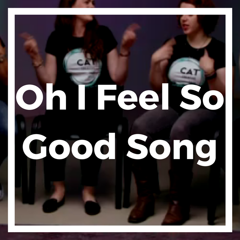 Oh I feel so good song.png
