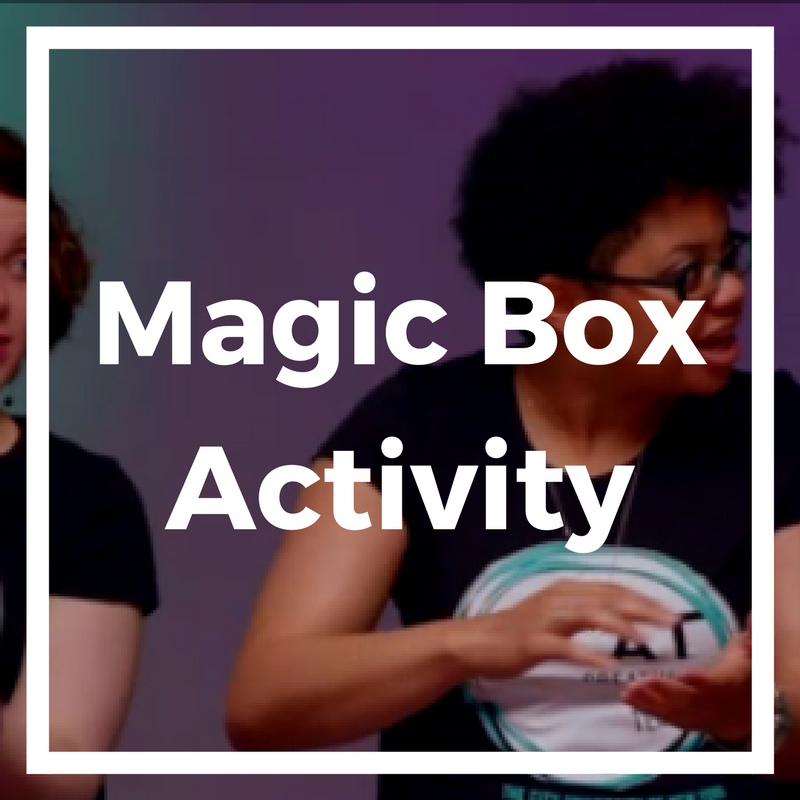 Magic box activity(1).png