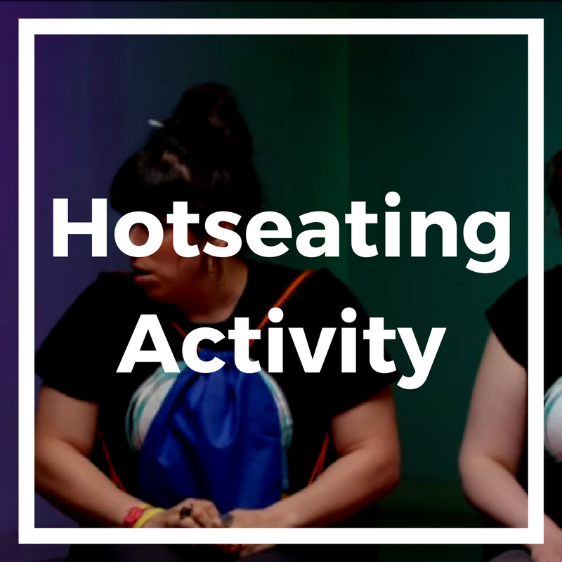 Hotseating Activity(1).png