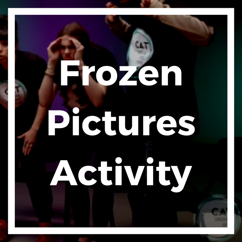 Frozen Pictures Activity(1).png