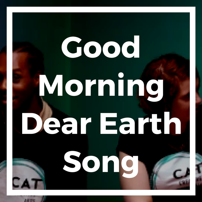 Good Morning Dear Earth Song.png