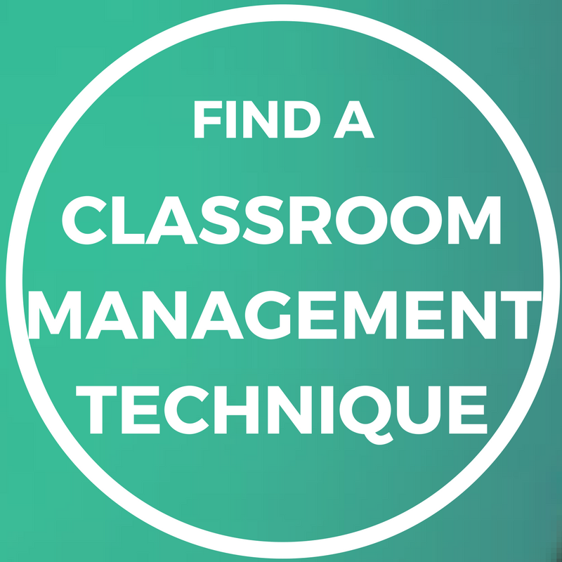 Find a classroom management technique(3).png