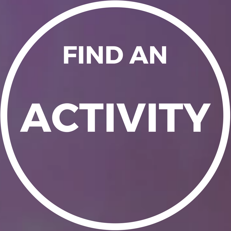FInd an activity(2).png