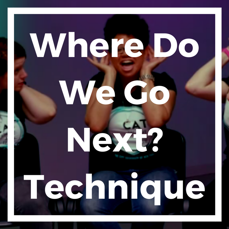 Where Do We Go Next_ Technique.png
