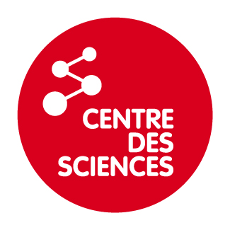 Centre_des_sciences_mtl.jpg