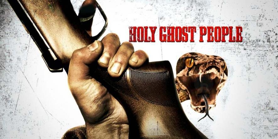 movie_holy-ghost-people-2013.jpg