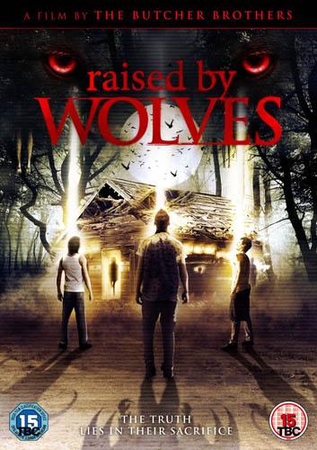 raised-by-wolves.jpg