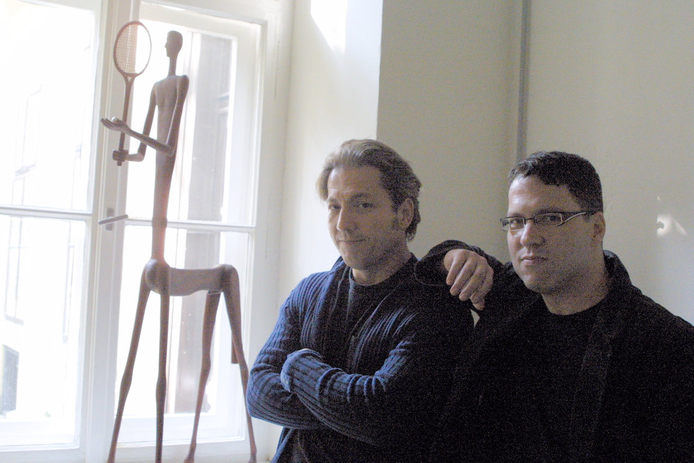 Andras and Laszlo.jpg