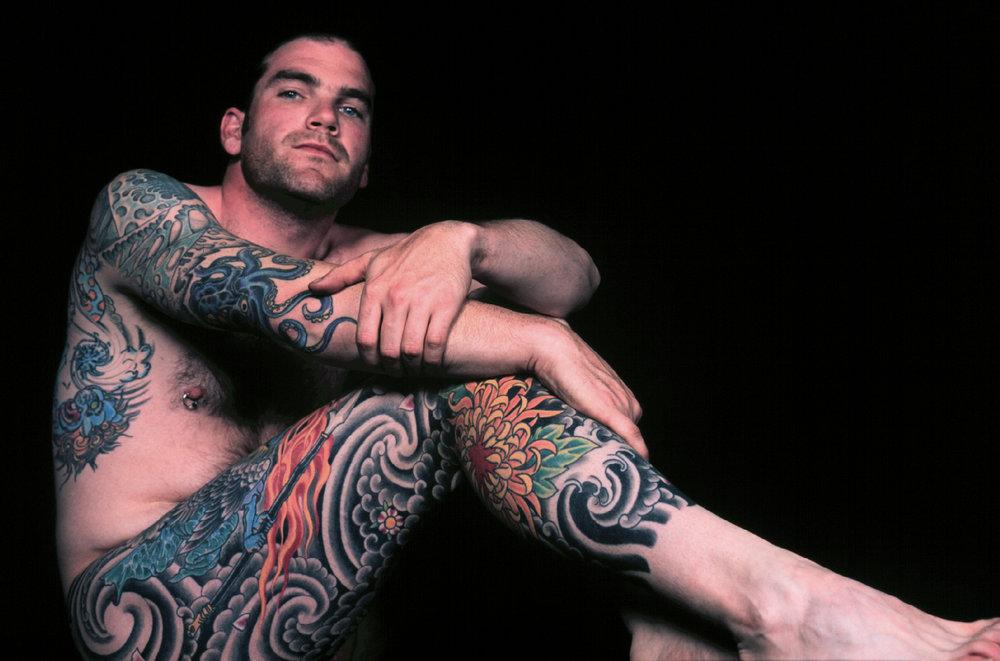 Tattoo Portrait.jpg