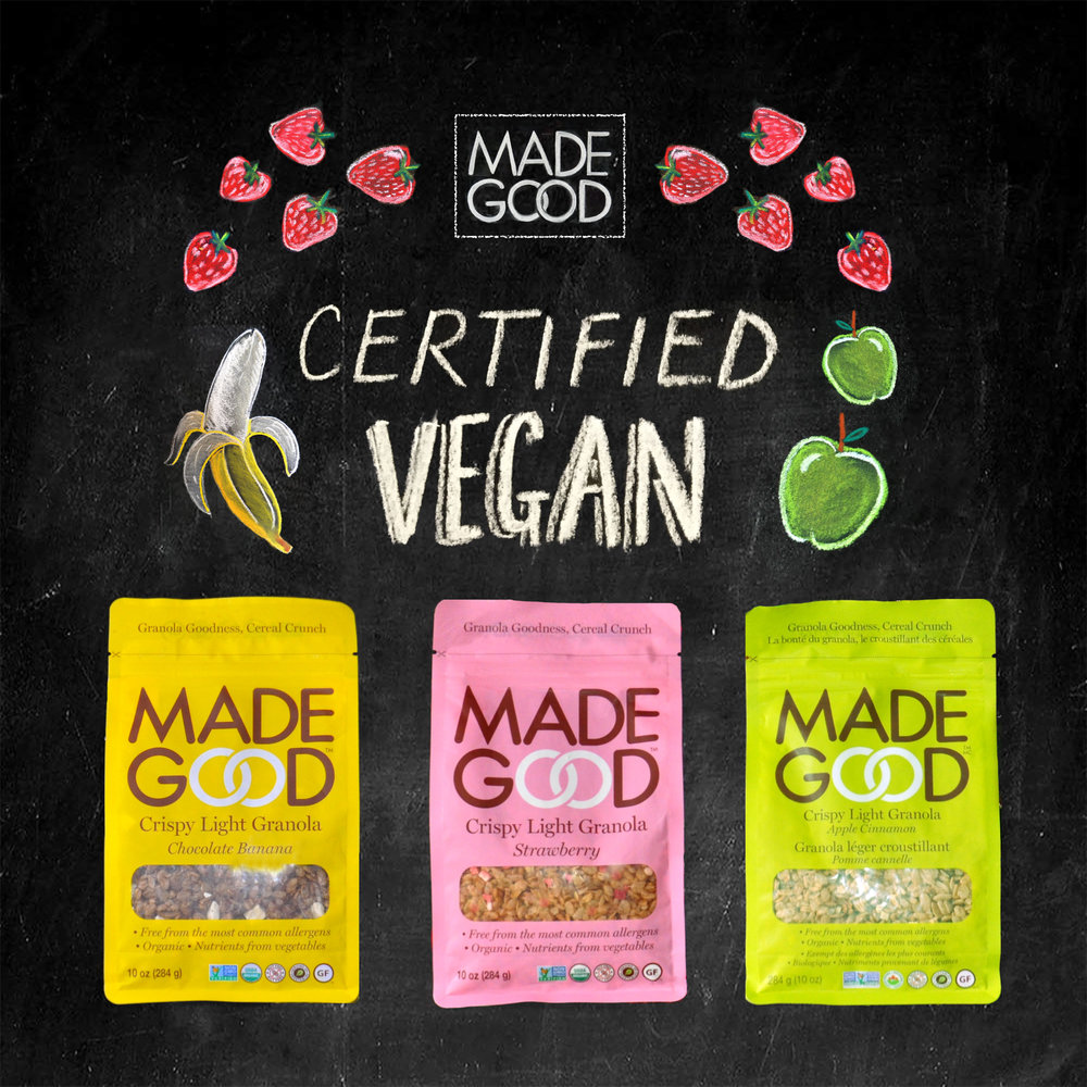 (14) Project 2 - Certified Vegan.jpg