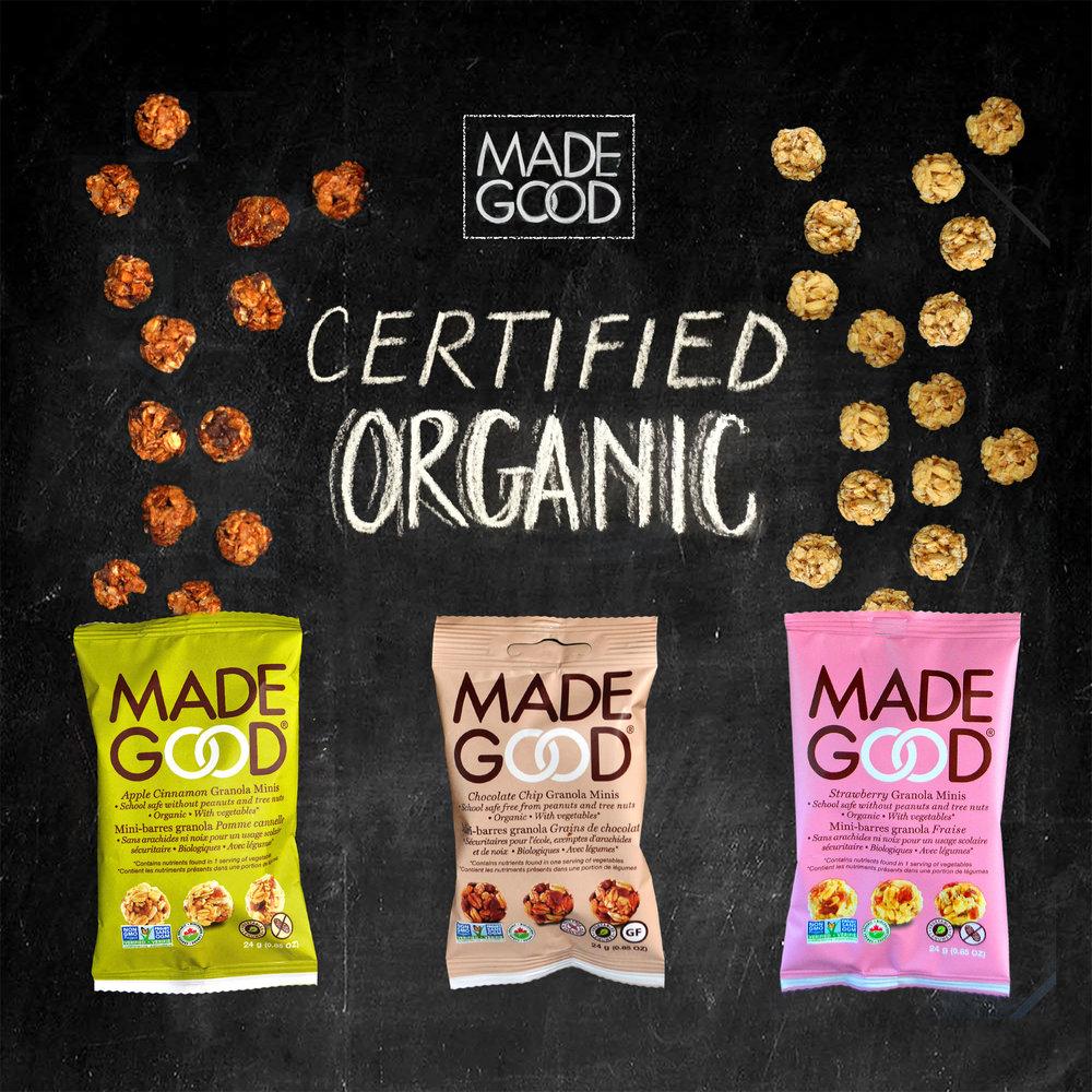 (2) Project 2 - Certified Organic.jpg